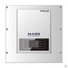 Сетевой солнечный инвертор SOFAR 11KTL 3-фазы