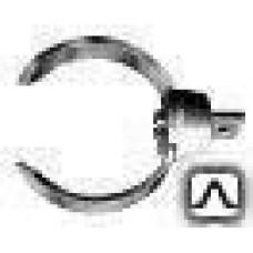 Насадка C-образный скребок-резак 100 мм 4HDSC