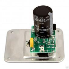 Панель управления для SPT440 K90440CB