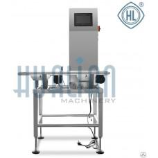 Контрольно-динамические весы IXL-300