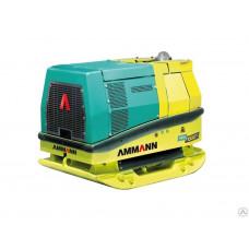 Виброплита Ammann APH 1000 TC