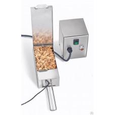 Дымогенератор Abat ДГ-85 (Smoker)