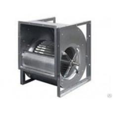 Вентилятор для окрасочной камеры OSKAS