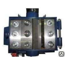 Дробилка AMD-200D