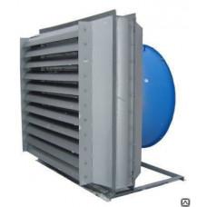 Агрегат воздушно-отопительный АО2-2,8-30