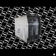 Инвертор воздушно-плазменной резки TW Cayman-80 (IGBT / 80A / 380V)