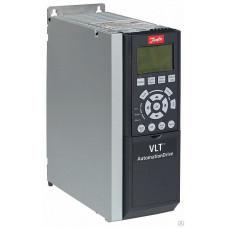 Преобразователь частоты 131B0075 VLT AutomationDrive FC 302
