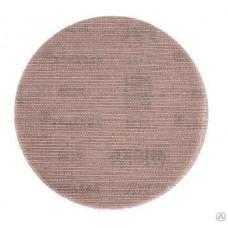 Шлифовальный диск ABRANET 150мм Р120