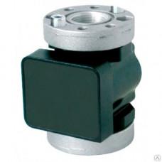 Импульсный расходомер K600/2-3 Pulser 3/4