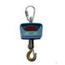 Весы крановые КВ-1000-А (В)