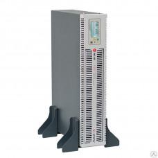 Стабилизатор напряжения однофазный инверторный Штиль ИНСТАБ IS1000RT 1 в 1