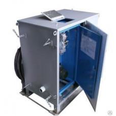 Парогенератор ПГЭ-100П, 100 кг/ч; 76 кВт, 1150х760х1170 мм
