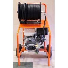 Аппарат высокого давления Eco 2221