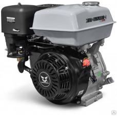 Двигатель Zongshen ZS 177 F