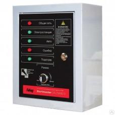 Блок автоматики Startmaster DS 25000 D для дизельных электростанций