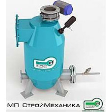 Пневмокамерный насос Посейдон ПКН 10 (в комплекте со шкафом управления)