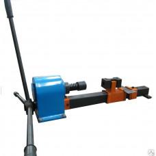 Инструмент для изготовления корзинок M04A-KR