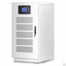 ИБП модульный трехфазный Штиль SM030
