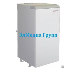 Газовые котлы Protherm, Buderus, BAXI, Electrolux, одно , двухконтурные.