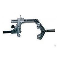 Труборез для пластиковых труб Ritmo T4