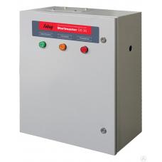Блок автоматики Startmaster DS 30(230V) для однофазных диз. станций мощност