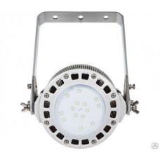 Светодиодные светильники ПСС 30 КОЛОБОК 1Ex Взрывозащищенные
