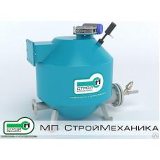 Пневмокамерный насос ПКН 40 (в комплекте со шкафом управления)