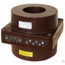 Измерительный трансформатор тока ТШЛ-СЭЩ 10, 20 кВ