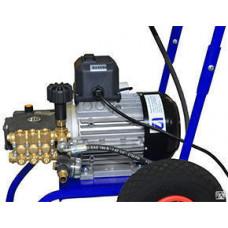 Аппарат высокого давления Посейдон ВНА 110-12
