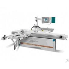 Форматно-раскроечное оборудование UNICA 500, Griggio, Италия