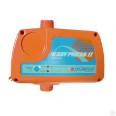 Регулятор давления EASYPRESS-1 (без манометра) снято