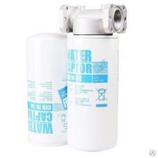 Сепаратор фильтр Piusi тонкой очистки дизельного топлива
