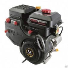 Двигатель Zongshen SN 390
