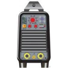 Аппарат аргонно-дуговой сварки TIG Sound ac-dc 1531/M