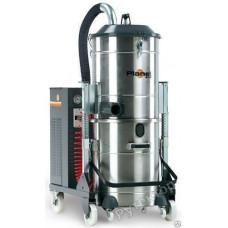Промышленный пылесос SOTeco PLANET 400 Sm