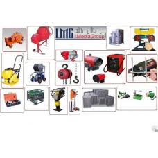 Все виды гибочных станков , для труб, арматуры, профиля, листа металла
