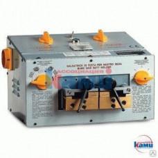 Аппарат для сварки ленточных пил Griggio VC 6