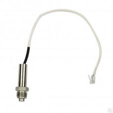 Датчик давления для EPT450TX EP450TR