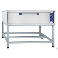 Подставка для электропекарского шкафа Abat ПЭШ-3 ЭШ-1К, ЭШ-2К, ЭШ-3К