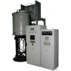 Печь электровакуумная ПЭВ 500х710-1300
