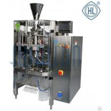 Вертикальная упаковочная машина HLNV-520