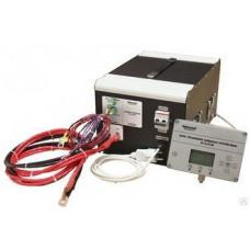 Мощное зарядное устройство ЗУ-12/24-100/80