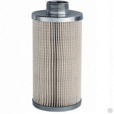 Картридж очистки топлива Piusi Clear Captor Filter Kit от грязи и воды