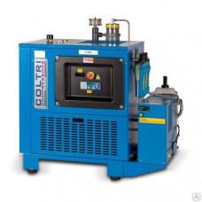 Агрегат компрессорный Nitrox LP 300 Silent с комплексной сушилкой
