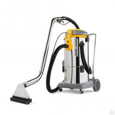 Моющий пылесос POWER EXTRA 21 I (7 бар, 1,1л/мин)