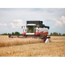 Зерноуборочный комбайн ACROS 585