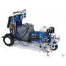 Машина для дорожной разметки LineLazer 250 Graco (24K962, 17H467)