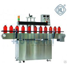 Индукционный запайщик HL-3000B