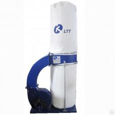 Пылеулавливающий агрегат MF1 1 мешок 2,2 КВт