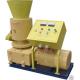 Гранулятор ZLSP 400 R-type 30 кВт